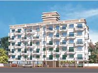 2 Bedroom Flat for rent in Vardhaman Township, Hadapsar, Pune