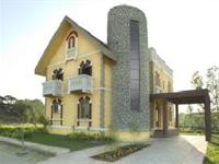 3 Bedroom House for sale in Kumar Meadows, Hadapsar, Pune