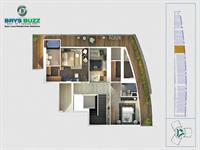 Floor Plan-L