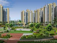 2 Bedroom Flat for sale in Prateek Laurel, Sector 120, Noida