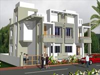 3 Bedroom Independent House for sale in Sainikpuri, Hyderabad