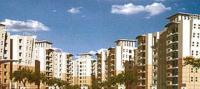 Krishna Apra Apartments