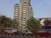 Office Space for rent in Kasturba Gandhi Marg, New Delhi