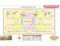 Floor Plan-3