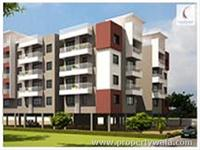 2 Bedroom Flat for sale in Concorde Tech Turf, Electronic City, Bangalore