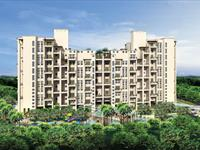 2 Bedroom Flat for sale in Rohan Ishita, Bavdhan, Pune