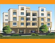 2 Bedroom Flat for sale in Namrata Little Hearts, Undri, Pune