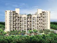 3 Bedroom Flat for sale in Rohan Ishita, Koregaon Park, Pune