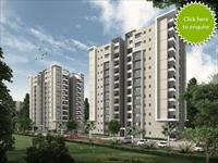 3 Bedroom Flat for sale in Sobha Marvella, Sarjapur Road area, Bangalore