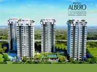 Residential Plot / Land for sale in Marvel Albero, Kondhwa, Pune