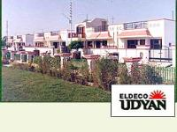 Eldeco Udyan - Raibareli Road area, Lucknow