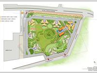 Site Plan-7