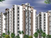 3 Bedroom Flat for rent in Aparna Cyber Commune, Nallagandla, Hyderabad