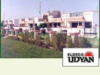 Land for sale in Eldeco Udyan, Raibareli Road area, Lucknow