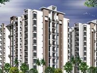 3 Bedroom Flat for sale in Aparna Cyber Commune, Gachibowli, Hyderabad