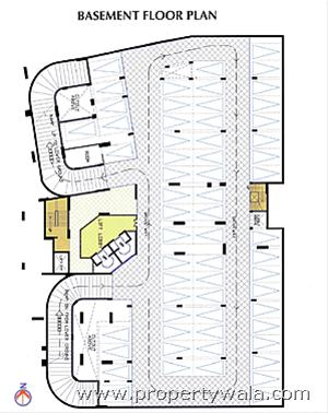 About Our Homes likewise Ergonomic home plans additionally House Plan Software in addition Floor Plan Large Studio Apartment furthermore Heading Into Unknown. on luxury office plans
