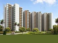 Shilpkar Gurgaon Next - Alwar Road area, Bhiwadi