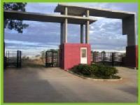 Land for sale in MV Paradise, Sindhuvalli, Mysore