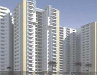 1 Bedroom Flat for sale in Prestige Tranquility, Old Madras Road area, Bangalore