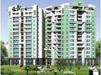 2 Bedroom Flat for sale in Gaur Ganga, Vaishali, Ghaziabad