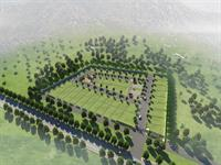 Land for sale in Divyasree The Base Camp - Bangalore
