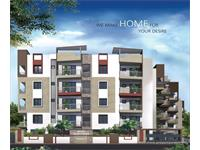 Residential Plot / Land for sale in Budigere, Bangalore
