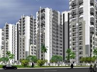 3 Bedroom Flat for sale in S&S Green Grace, Gachibowli, Hyderabad