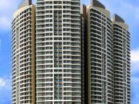 3 Bedroom Flat for rent in Kalpataru Towers, Mira Bhayandar Road area, Mumbai
