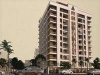 3 Bedroom Flat for sale in SNG Sunrisers, C-Scheme, Jaipur
