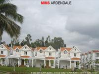 4 Bedroom House for sale in MIMS Ardendale, Whitefield, Bangalore