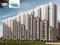 Aditya Urban Homes - NH-24, Ghaziabad
