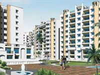 2 Bedroom Flat for sale in Pride Pristine, Electronic City, Bangalore