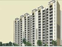 2 Bedroom Flat for sale in Exotica Eastern Court, Crossing Republik, Ghaziabad