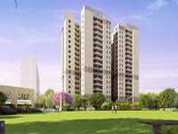 2 Bedroom Flat for rent in Vatika Gurgaon 21, Sector-83, Gurgaon