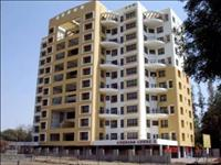4 Bedroom Flat for sale in Devi Empress Court, Ghorpadi, Pune