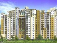 2 Bedroom Flat for sale in Salarpuria Symphony, Electronic City, Bangalore