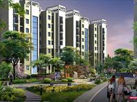 BPTP Park Elite Premium - Sector 84, Faridabad