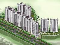 Ramky Towers - Gachibowli, Hyderabad