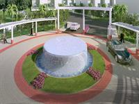 Amrit Pebble Bay Phase I - Katara Hills, Bhopal