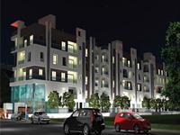 5 Bedroom House for sale in Uptown One, Behala, Kolkata
