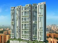 1 Bedroom Flat for sale in Rna Exotica, Mira Bhayandar Road area, Mumbai