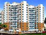 3 Bedroom Flat for sale in Venkatesh Serenity, Dhayari, Pune