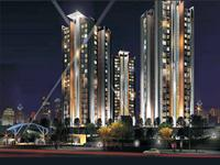 Runwal Pearl - Ghodbunder Road area, Thane