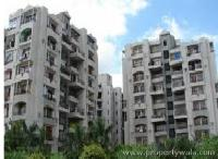 Arjun Apartments