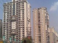 2 Bedroom Flat for sale in Assotech Windsor Park, Indirapuram, Ghaziabad