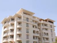 3 Bedroom Flat for sale in Royal Paradise, Malviya Nagar, Jaipur
