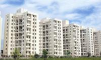 3 Bedroom Apartment / Flat for rent in Baner, Pune