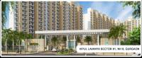 Lavanya Apartments - Sector-81, Gurgaon