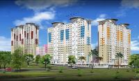 1 Bedroom Flat for sale in Mantri Park, Goregaon East, Mumbai