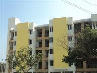 3 Bedroom Flat for rent in TVH Svasti, Thuraipakkam, Chennai
